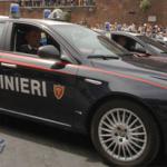 carabinieri-150x150