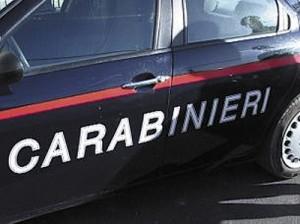 Carabinieri_auto27111