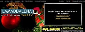 Buone Feste 2012-2013