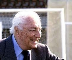 Avvocato Giovanni Agnelli