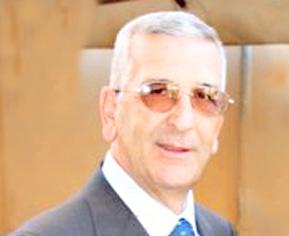 Salvatore Faggiani