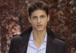 Francesco Manco