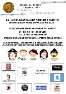 Locandina_Caccia 11111