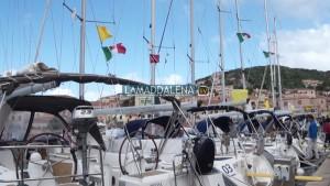 Cala Gavetta La Maddalena