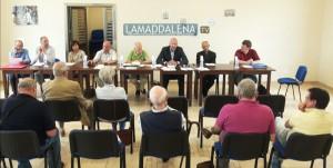 Comitato Bicentenario Parrocchia S.M.Maddalena