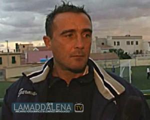 Fabrizio Fermanelli (Caprera calcio 2014-15)