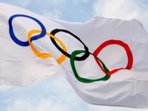 bandiera_cinque_cerchi5