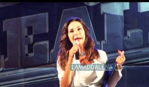 Emanuela Foliero