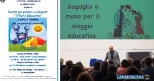 Dott. Lorenzo Braina