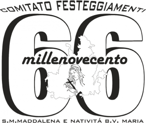 logo mail (1)