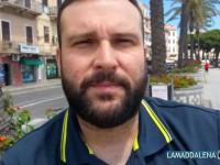 L'Intervista: Biagio Murrighili, neo presidente dell'Ilvamaddalena calcio