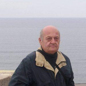 Franco Nardini