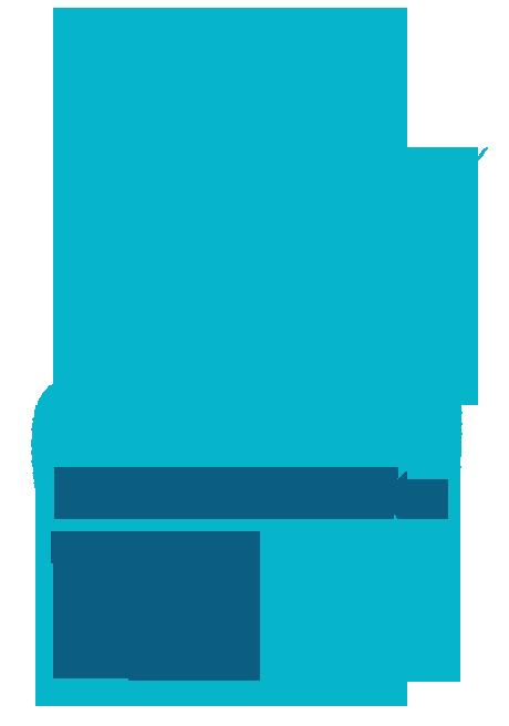 lamaddalenaTV