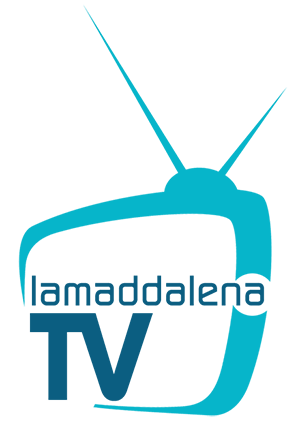 LaMaddalenaTV – web tv isola della maddalena, news, informazioni in gallura, sardegna