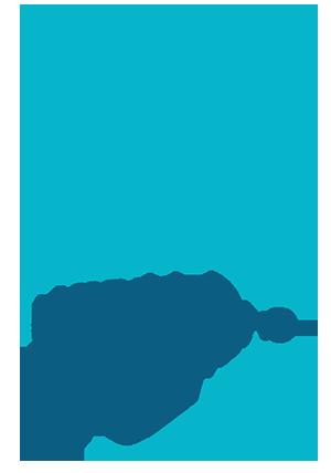 lamaddalena.TV