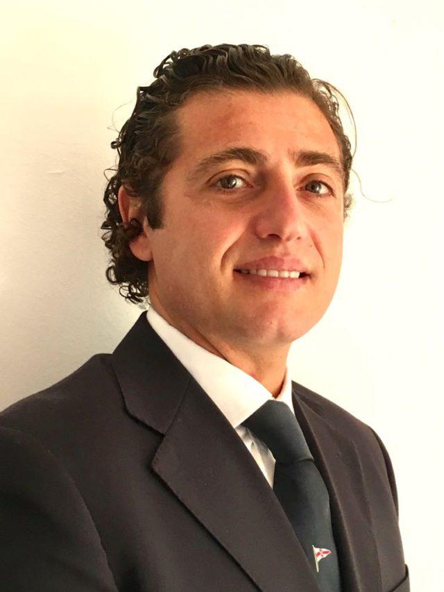 Le prime dichiarazioni del neo Presidente del Parco Nazionale Arcipelago di La Maddalena, Fabrizio Fonnesu