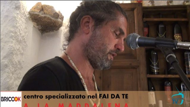 Parlando di Vasco Rossi.
