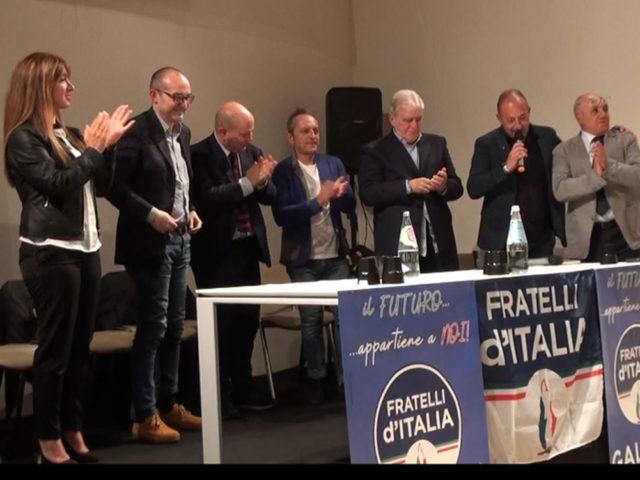 La maddalenina Federica Porcu candidata alle Regionali 2019