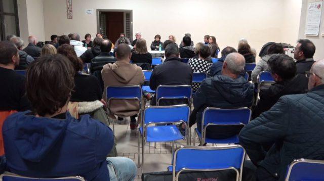 L'Associazione 'Presidio Paolo Merlo' incalza la sanità sarda.