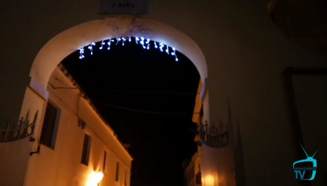'La Scuola dell'Istituto San Vincenzo non chiuderà!
