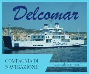 delcoma-la-maddalena-tv-1.png