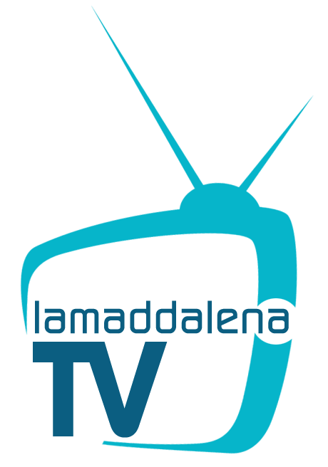 lamaddalena.TV - Web TV dell'arcipelago di La Maddalena, Sardegna. Dal 2008