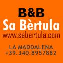 sa-bertula-la-maddalena-tv.png