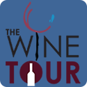 wine-tour-la-maddalena-tv-1.png